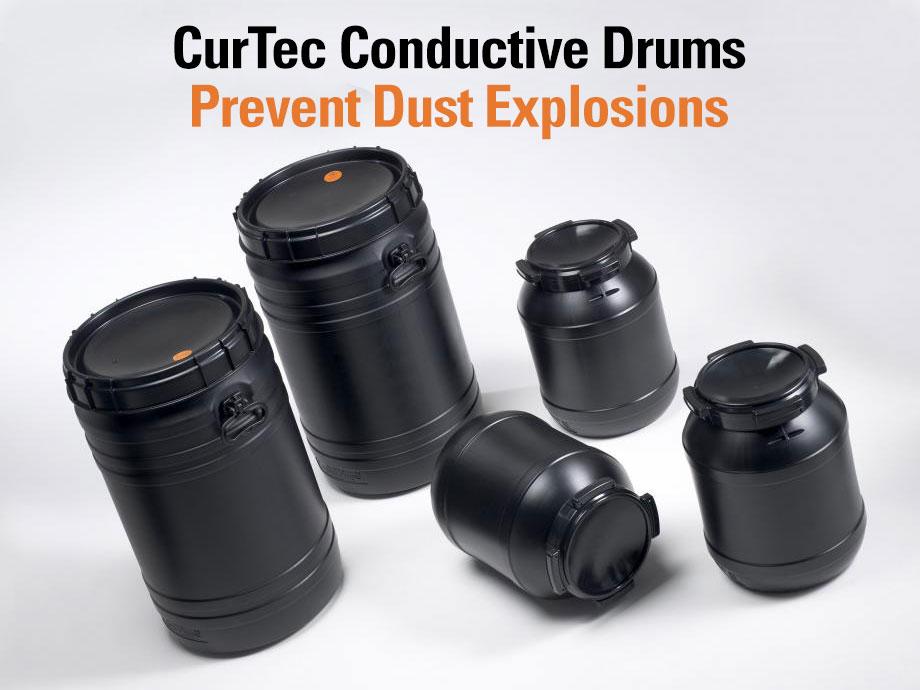 CurTec-Conductive-Drums